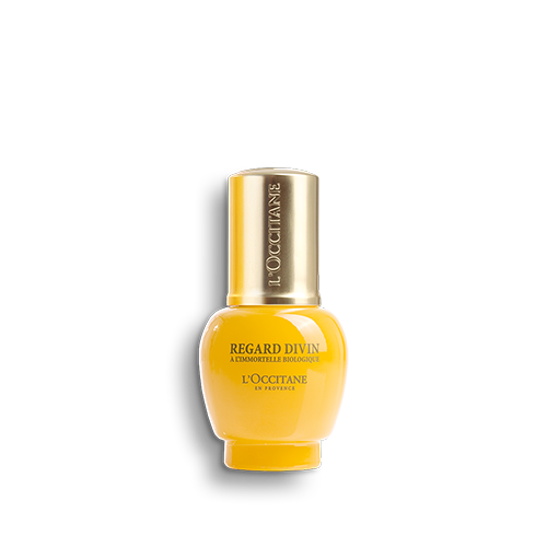 Regard Divin Immortelle 15ml