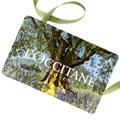 Carte Cadeau L'Occitane CHF200