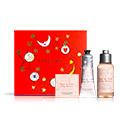 Mini Coffret Cadeau Fleurs de Cerisier