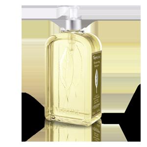 Shampooing Verveine