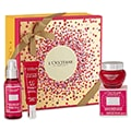 Coffret Cadeau Soin Visage Pivoine Sublime Light