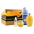 Mini Coffret Immortelle