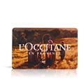 Carte Cadeau L'Occitane 25€