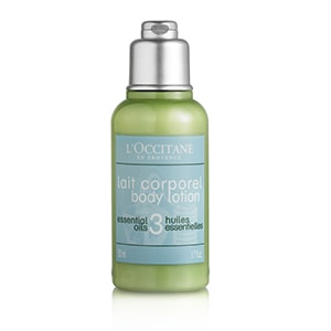 Aromachology Relaxing body lotion
