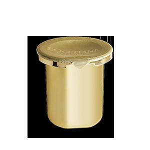 Crème Harmonie Divine | Éco-recharge | Anti-âge