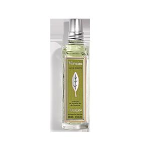 Eau de Toilette Verveine - Parfum Femme et Homme