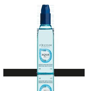 Essence d'Hydratation Aqua Réotier