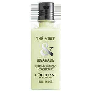 Thé Vert & Bigarade Conditioner
