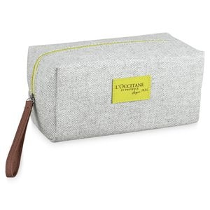 Trousse Homme StVal