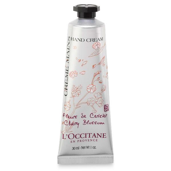 http://img.loccitane.com/P.aspx?l=fr-FR&s=600&e=jpg&id=24MA030CB