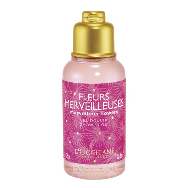 Mousse Rose 4 Reines