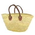 L'Occitane Shopping Basket