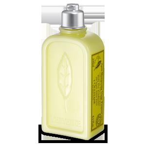 Citrus Verbena Conditioner