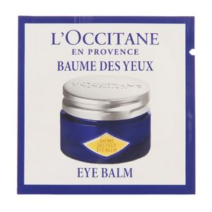 Immortelle Eye balm Sample