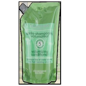 Volumising Conditioner Eco Refill