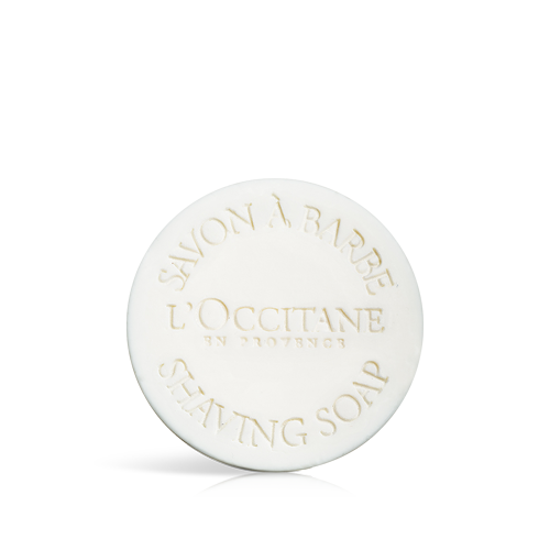 Cade Shaving Soap