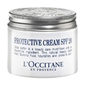 Shea Protection Cream SPF 20