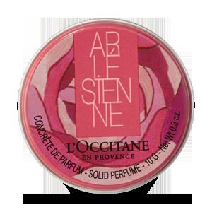 Arlésienne Solid Perfume