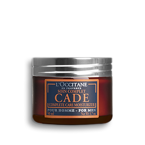 Cade Complete Care
