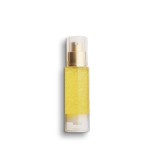 DIVINE HARMONY SERUM REFILL 30ML