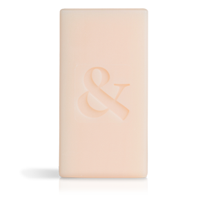 Néroli & Orchidée Perfumed Soap