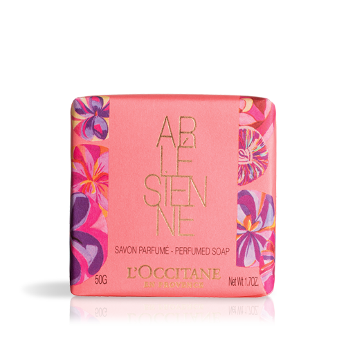 Arlésienne Perfumed Soap 50 g