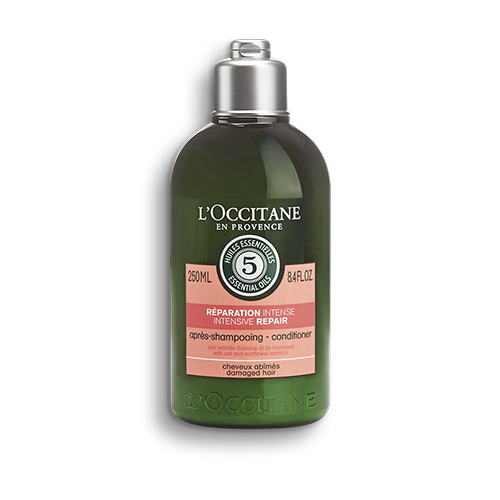 Aromachologie Repairing Conditioner for Dry & Damaged Hair