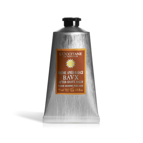 Baux After Shave Balm 75ml