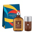 Gift Set for MEN BAVX