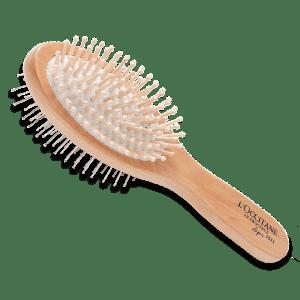 Četka 2 u 1: za kosu i masažu vlasišta