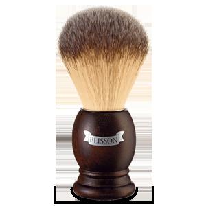 Četka za brijanje Plisson