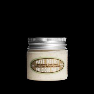 Bademov piling maslac za tijelo