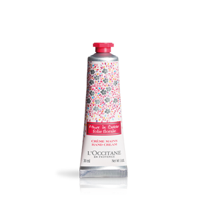 Folie Florale Hand Cream