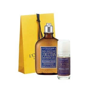 Gift set L'Occitan