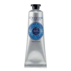 Hand Cream Travel size