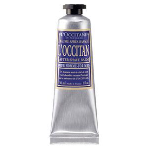 L'Occitan After Shave Balm Travel Size