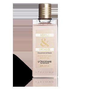 Mirisni gel za tuširanje Néroli & Orchidée