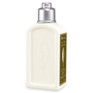 Mlijeko za tijelo Citronovac – putno pakiranje