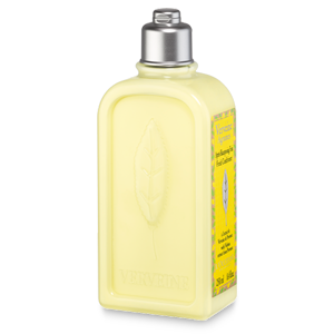 Osvježavajući balzam za kosu Citronovac s citrusima