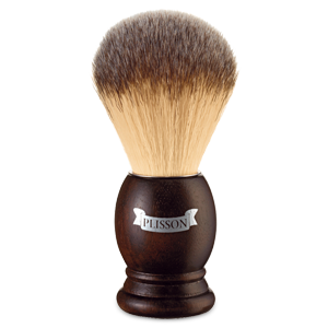 Shaving Brush Plisson