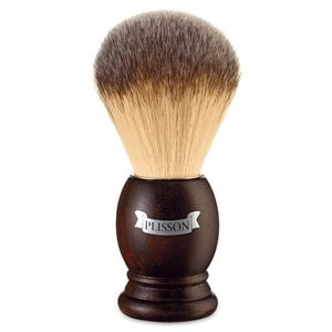 Shaving Brush Plisson