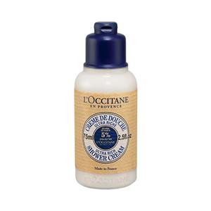 Ultra Rich Shower Cream Travel Size
