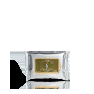 Verbena Refreshing Towelettes x15