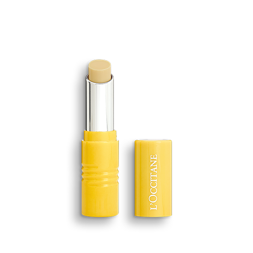 Fruity Perfecting Balm Le Yellow