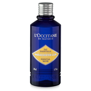 Immortelle Essential Water Face