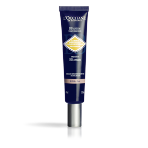 Immortelle Precious BB krém SPF 30 – Fair