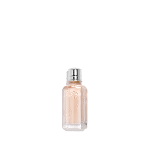 MINI EDT CHERRY BLOSSOM 7,5ML