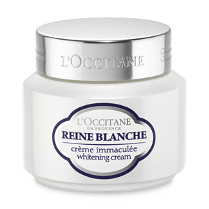 Reine Blance világosító arckrém
