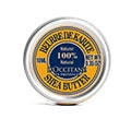 Shea Organic Shea Butter