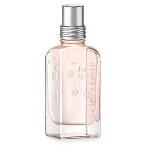 Cherry Blossom Eau De Toilette (Travel Size)